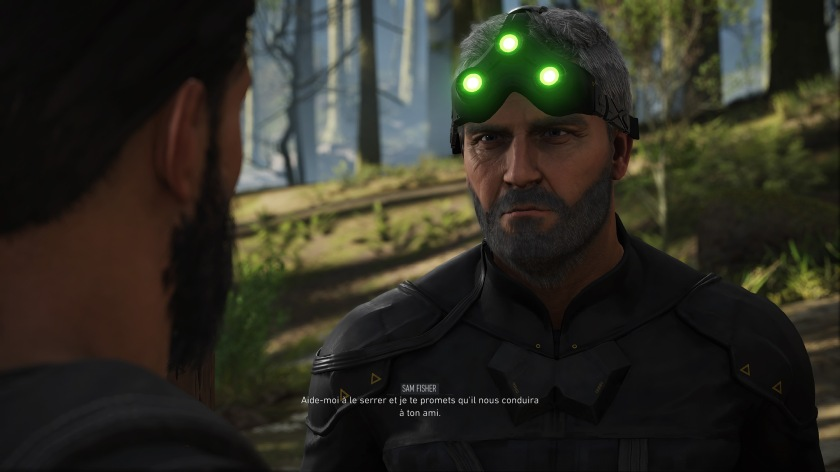 Tom Clancy's Ghost Recon® Breakpoint_20200324173819