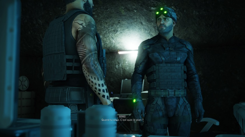 Tom Clancy's Ghost Recon® Breakpoint_20200324175401