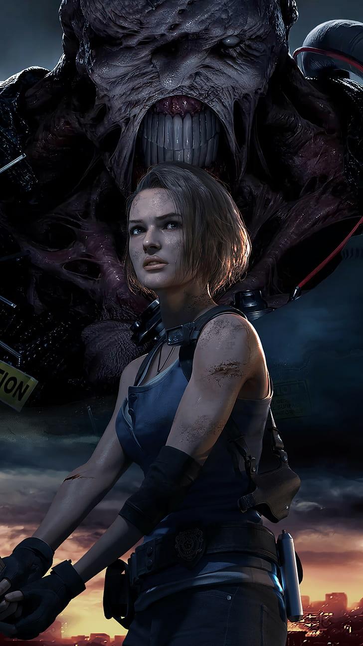 jill-valentine-nemesis-resident-evil-resident-evil-3-resident-evil-3-remake-hd-wallpaper-preview