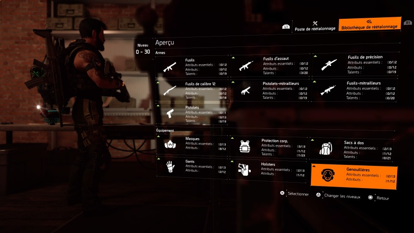 Tom Clancy's The Division® 2_20200402134647