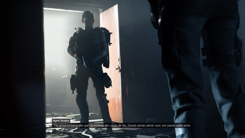 Tom Clancy's The Division® 2_20200406202253