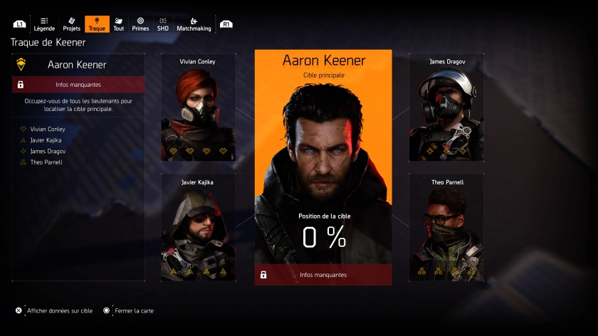 Tom Clancy's The Division® 2_20200408201959