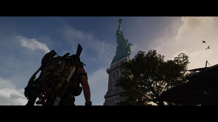 Tom Clancy's The Division® 2_20200410221804