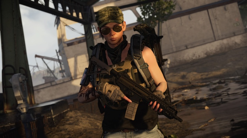 Tom Clancy's The Division® 2_20200410222037