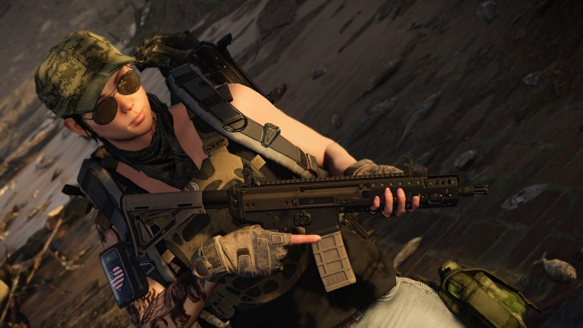 Tom Clancy's The Division® 2_20200410222145