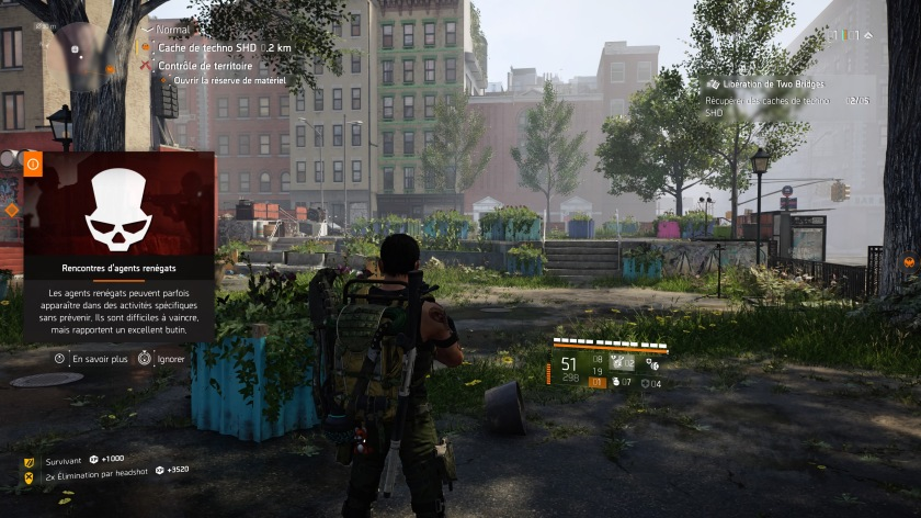 Tom Clancy's The Division® 2_20200411192607