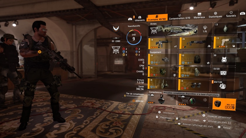 Tom Clancy's The Division® 2_20200413002940