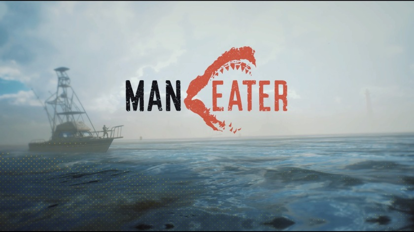 Maneater_20200522151823