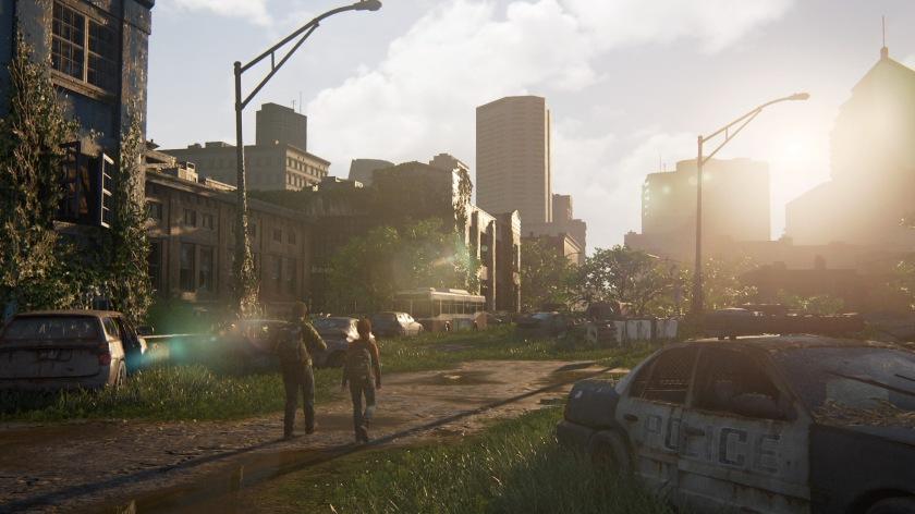 The Last of Us™ Part II_20200620124952