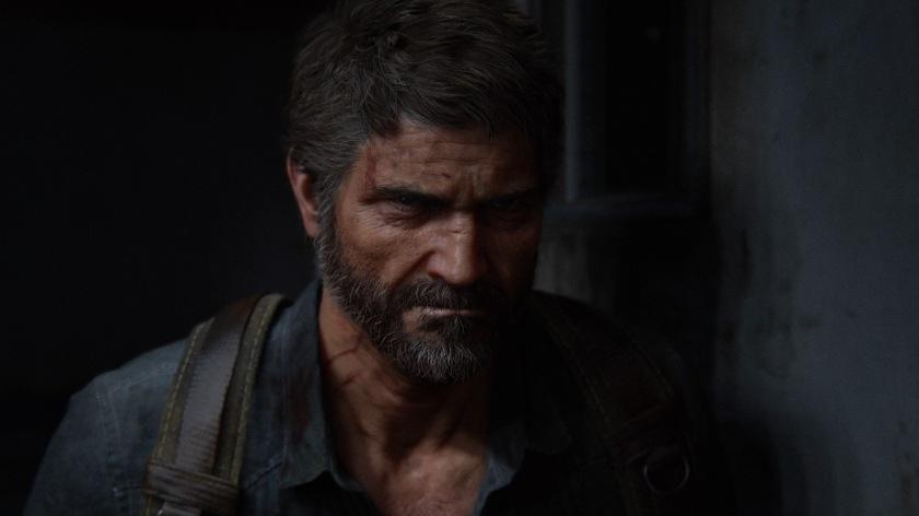 The Last of Us™ Part II_20200620125056