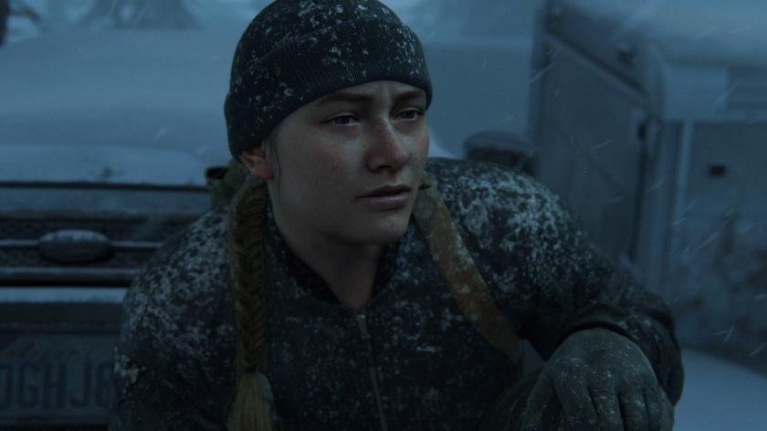 The Last of Us™ Part II_20200620135859