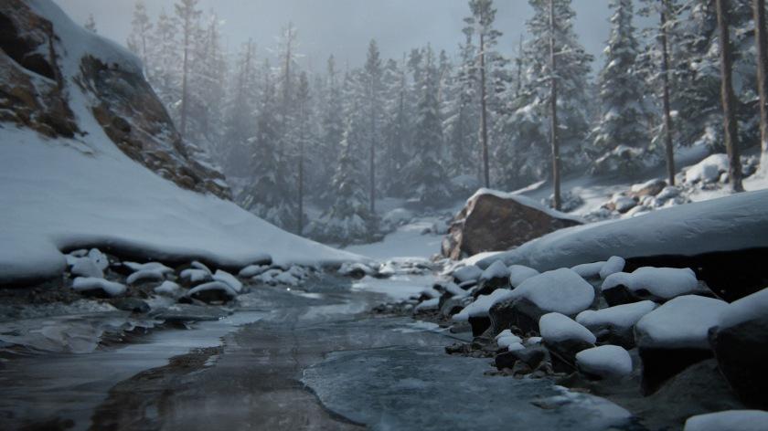 The Last of Us™ Part II_20200620135910