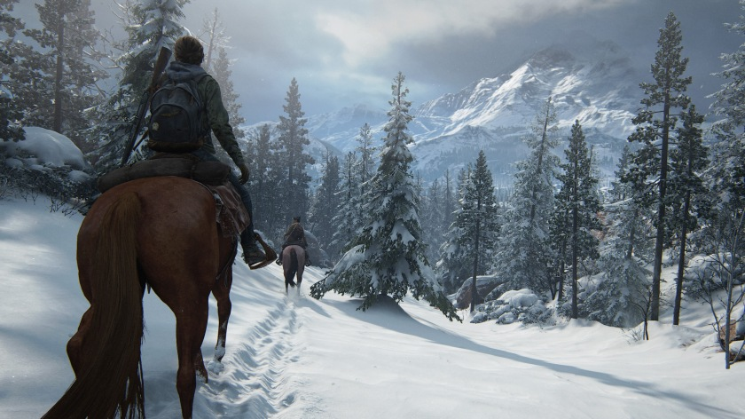 The Last of Us™ Part II_20200620140946