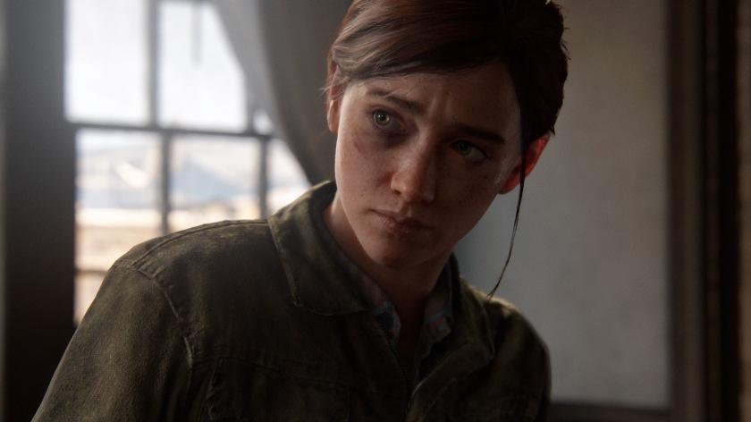 The Last of Us™ Part II_20200620160935