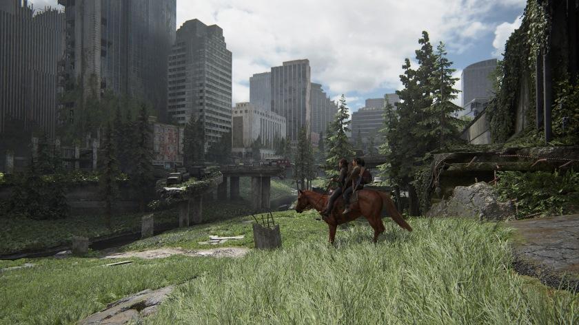 The Last of Us™ Part II_20200620164018