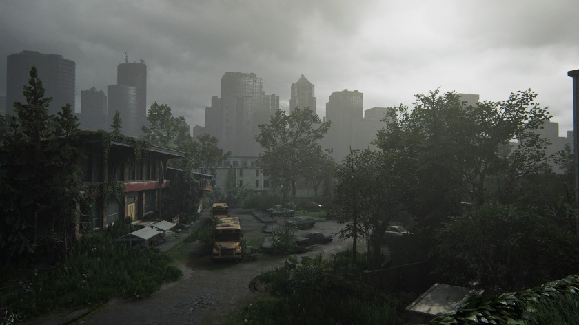 The Last of Us™ Part II_20200621152941