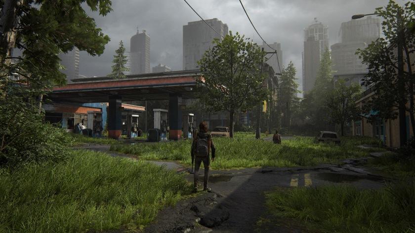 The Last of Us™ Part II_20200621161823