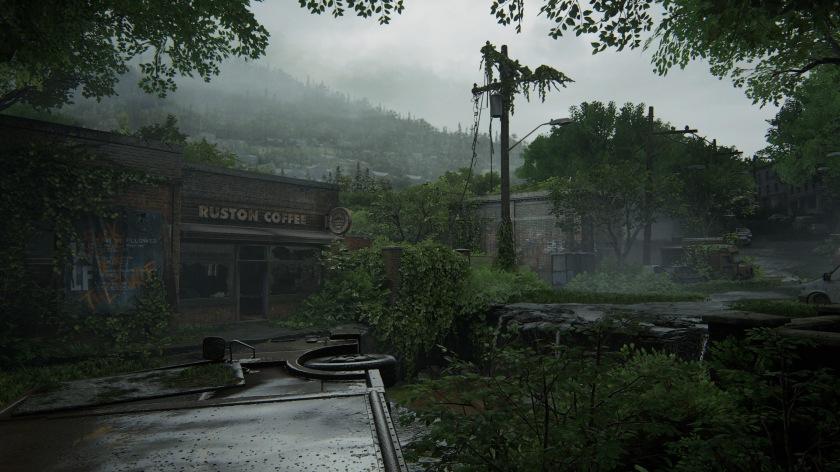 The Last of Us™ Part II_20200622154055