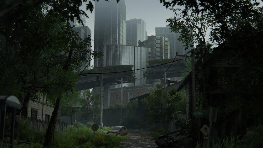 The Last of Us™ Part II_20200622181722