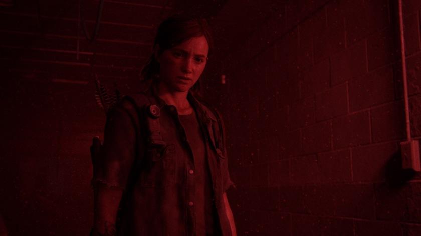 The Last of Us™ Part II_20200625195659