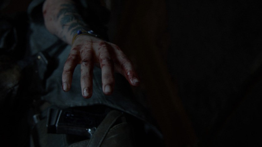 The Last of Us™ Part II_20200625195916