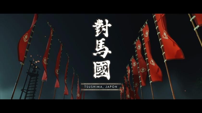 Ghost of Tsushima_20200720110609